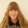 Felicity Jackson avatar