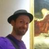 Ben Jackson avatar