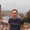 Dan Rawley avatar