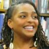 Désirée Reynolds avatar