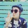 Ellie Townson avatar