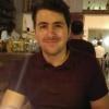 Jonny Syer avatar