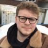 Louis Nokes avatar