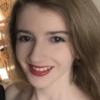 Louisa Merrick-White avatar