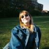 Lucy Harbron avatar