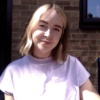 Mollie Bland avatar