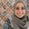 Sadia Habib avatar