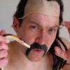 Stan Skinny avatar