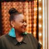 Tchiyiwe T. Chihana avatar