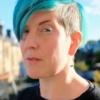 Anna MacNair Hawkins avatar
