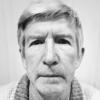 Steve Hunting avatar