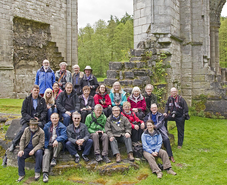 1b SPS Roche Abbey May 2014
