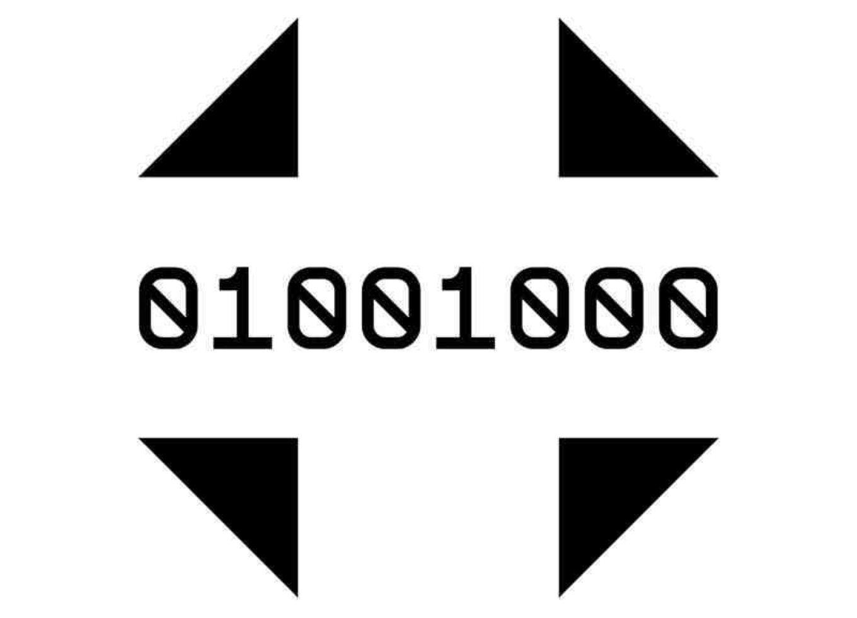386 1553790241
