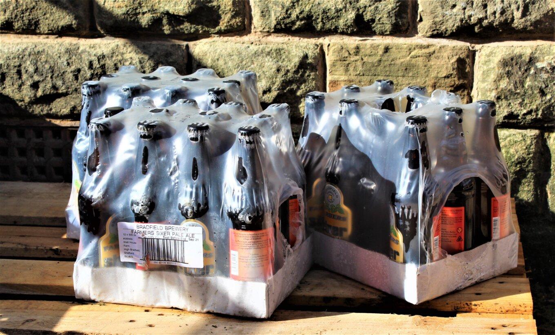 Bradfield Brewery 20 08 2020 38