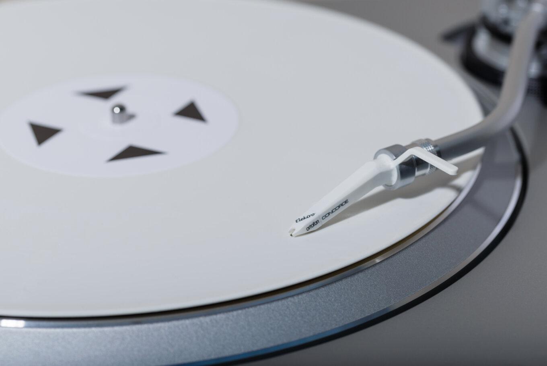 CPU Vinyl