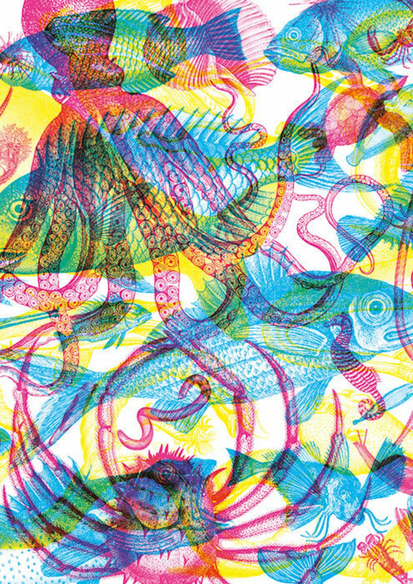 Carnovsky Animalia 2