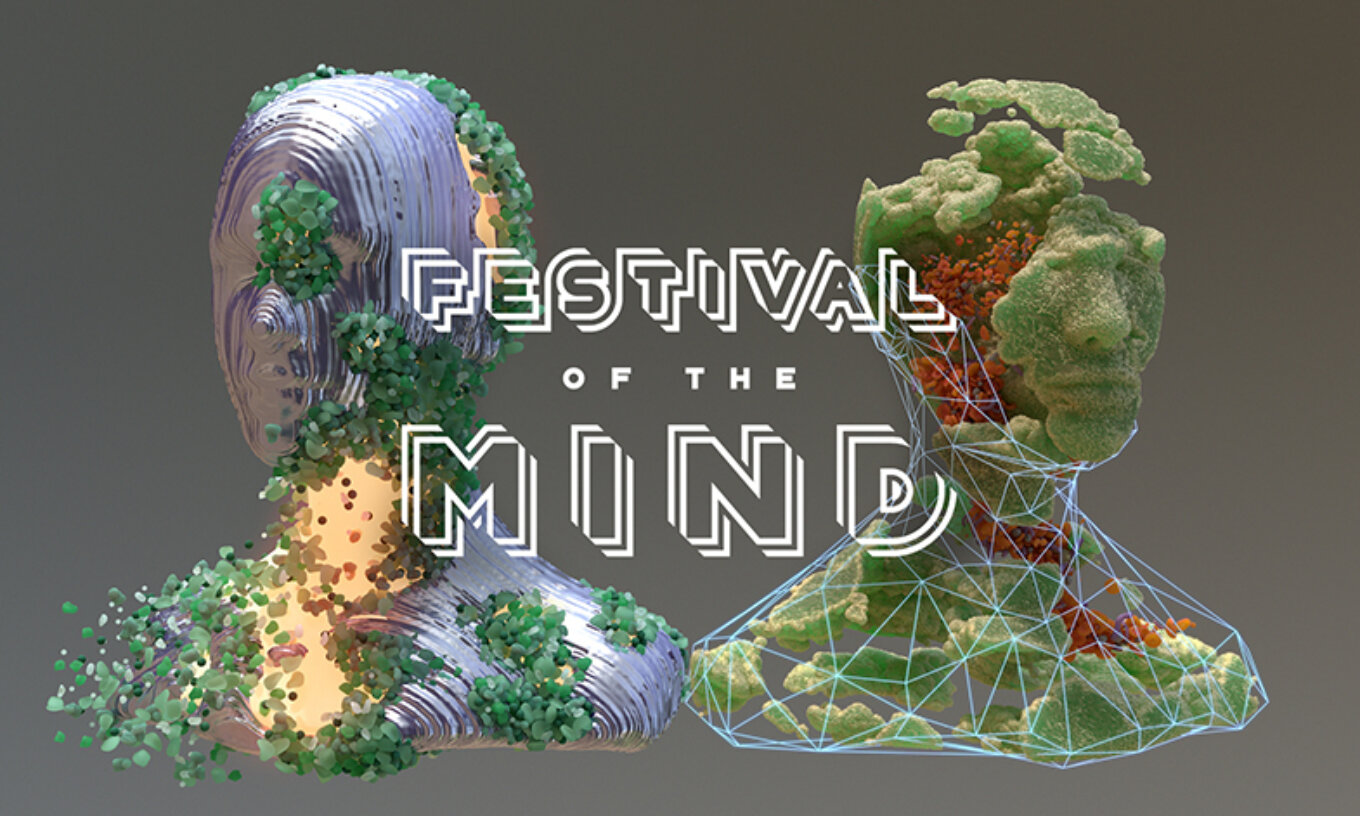 Festival of the Mind 2020
