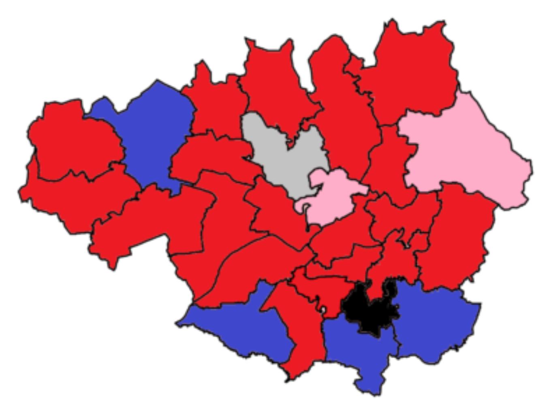 Labour Split map e1551570917826