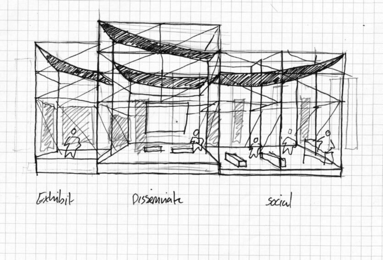Pavilion sketch 2 835x567