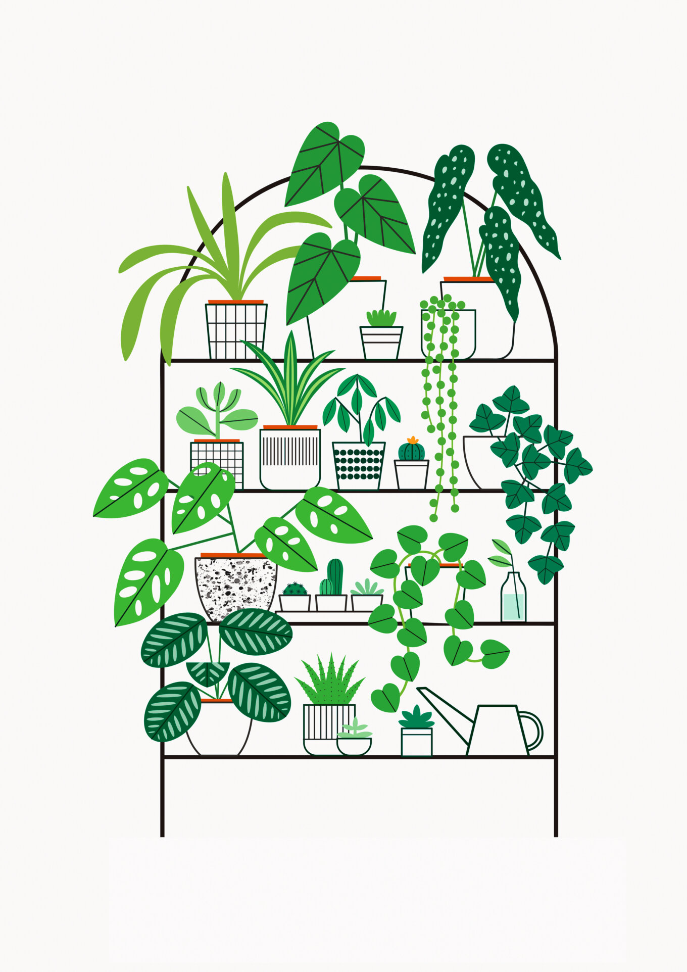 Plant Stand copy