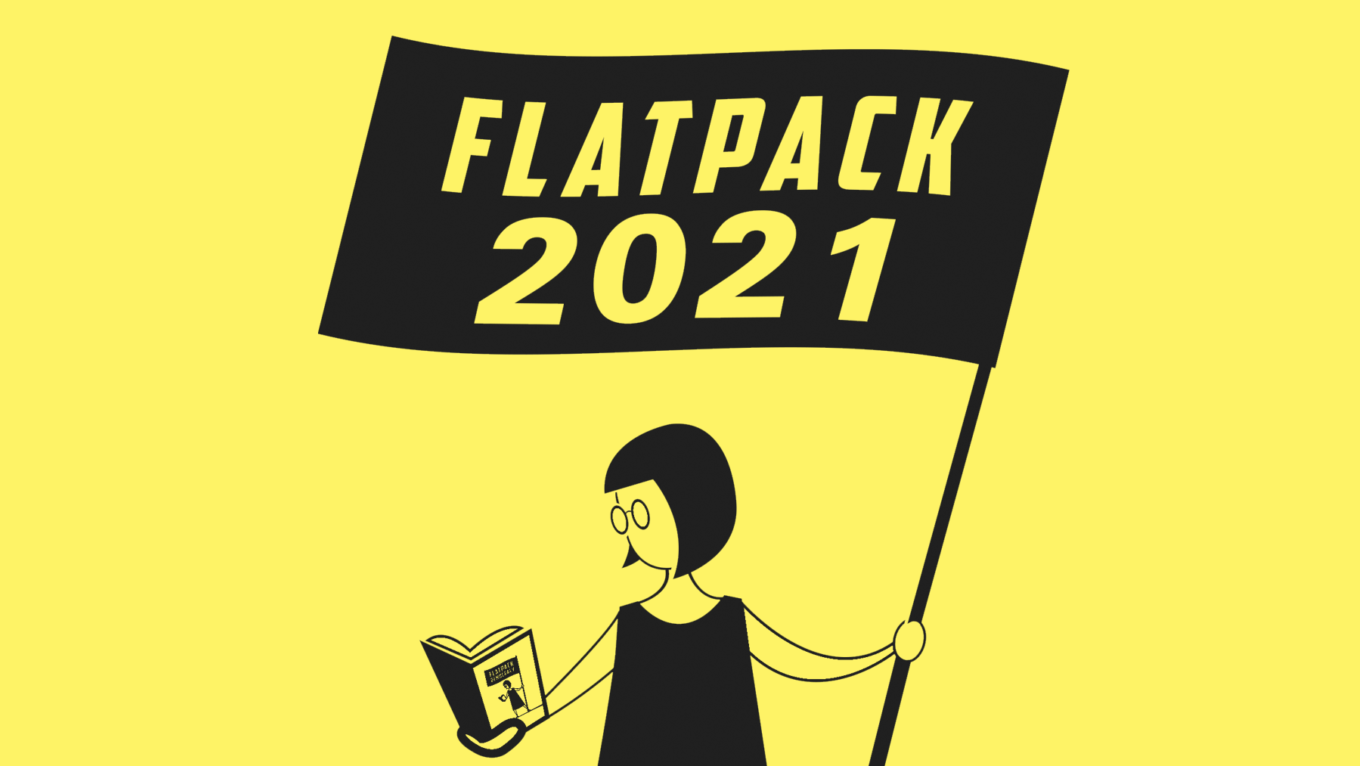Zetteler Flatpack Democracy BLOG IMAGE