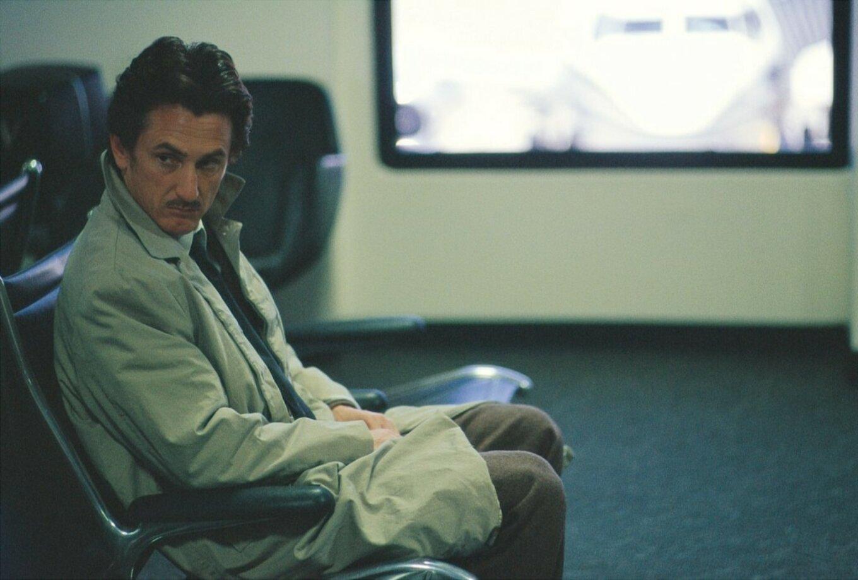 Assassination of richard nixon still film