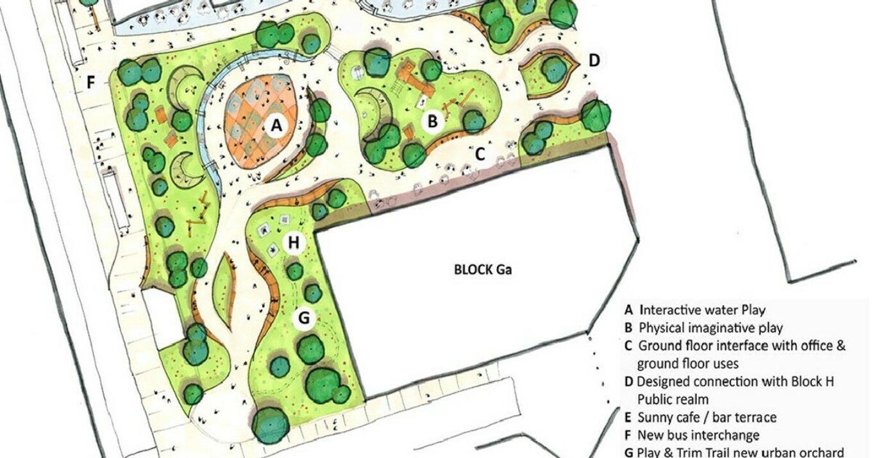 Block g sketch scheme proposal jb