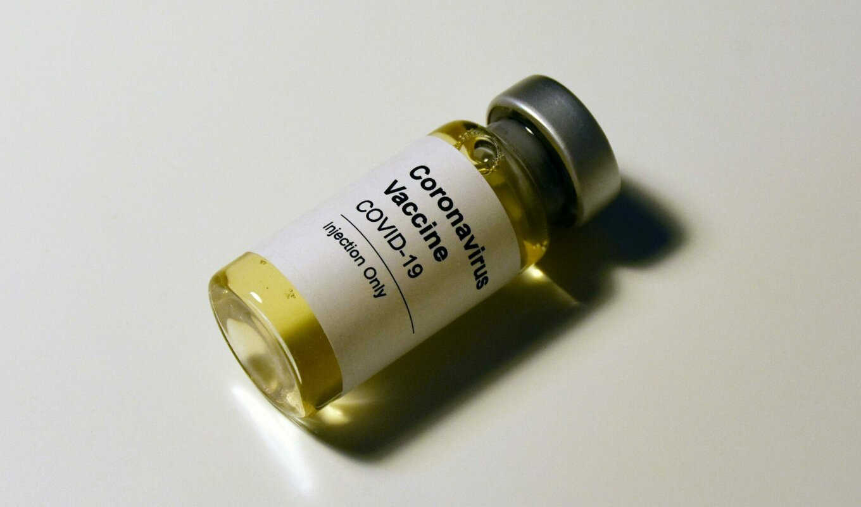 Coronavirus covid 19 vaccine
