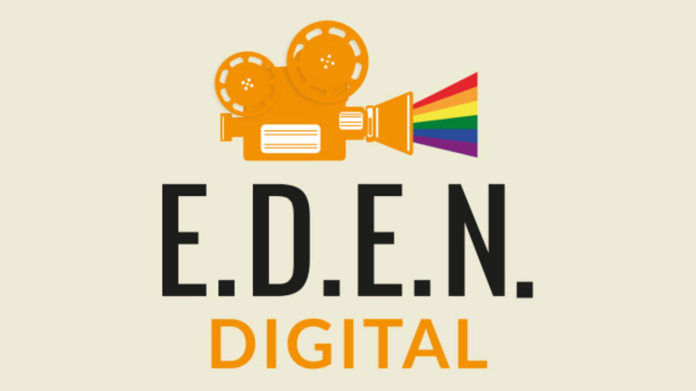 Eden digital camera transparent web 400x400