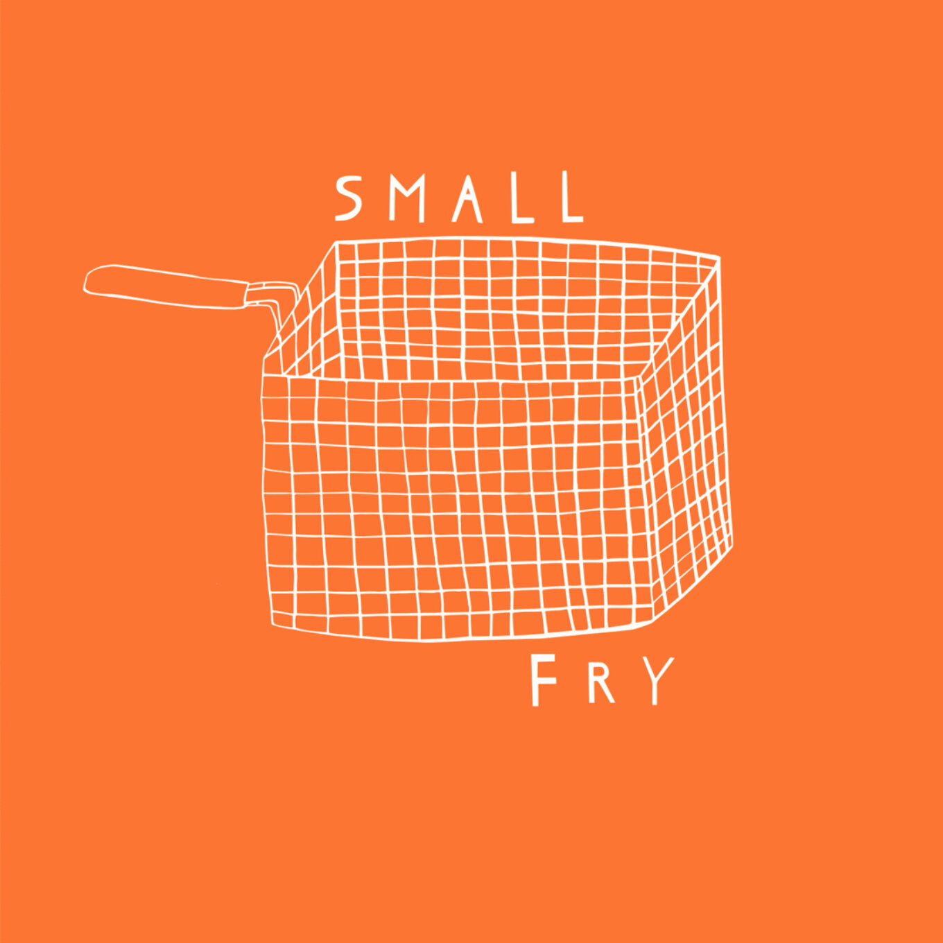 Small Fry Collective
