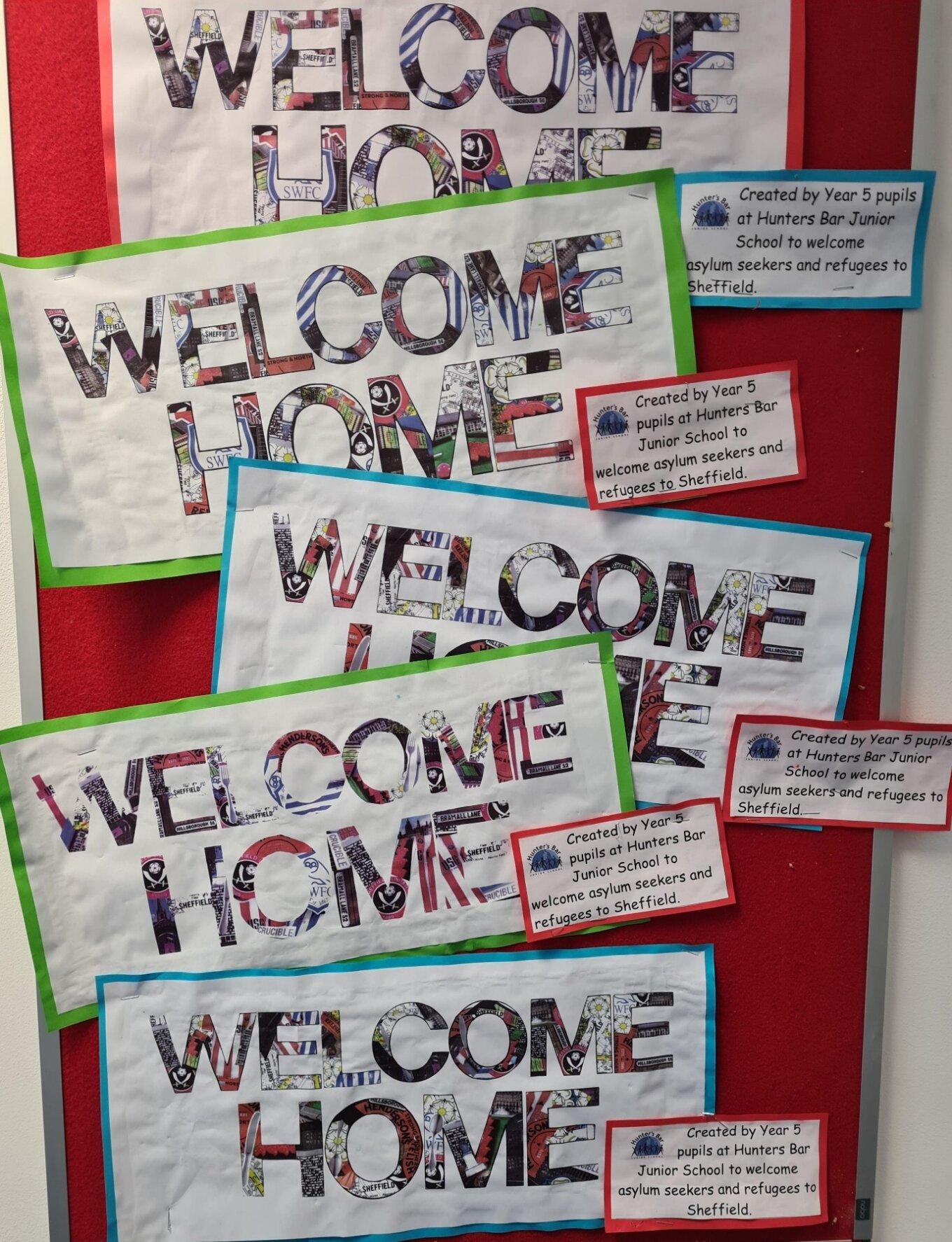 Welcomehome2