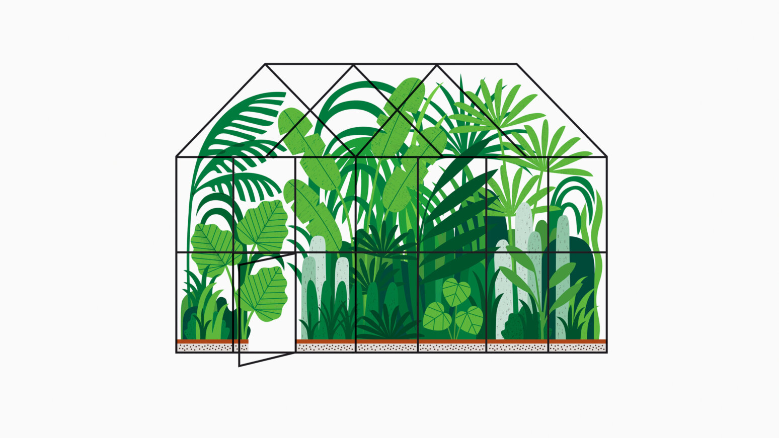 Greenhouse Final A4 copy