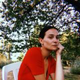 Isabelle France