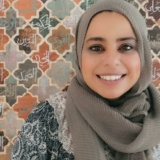 Sadia Habib profile pic sep 2020