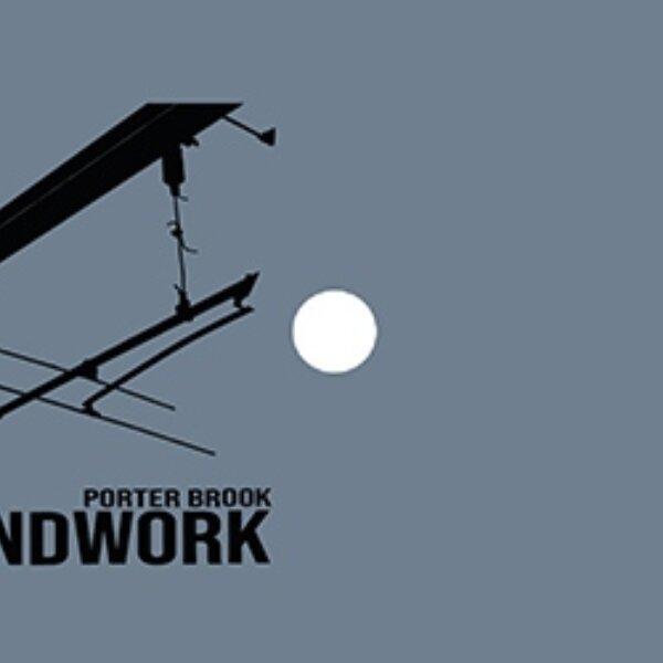 GROUNDWORK 01