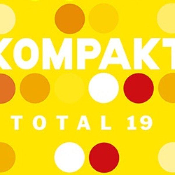 Total 19