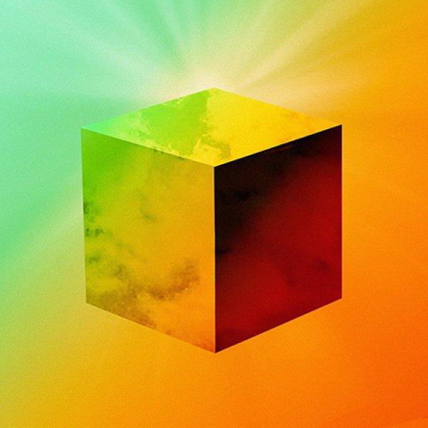 Broken FM / Comet is Coming / Portico Quartet / Quietened Journey / Trendphazr