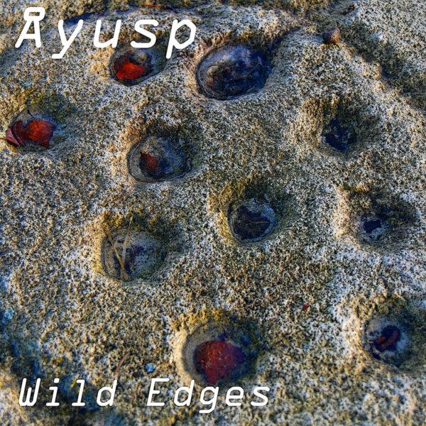 Wild Edges