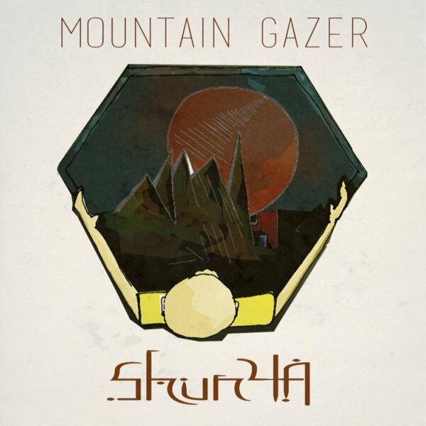 Mountain Gazer
