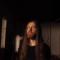 Richard Spencer avatar