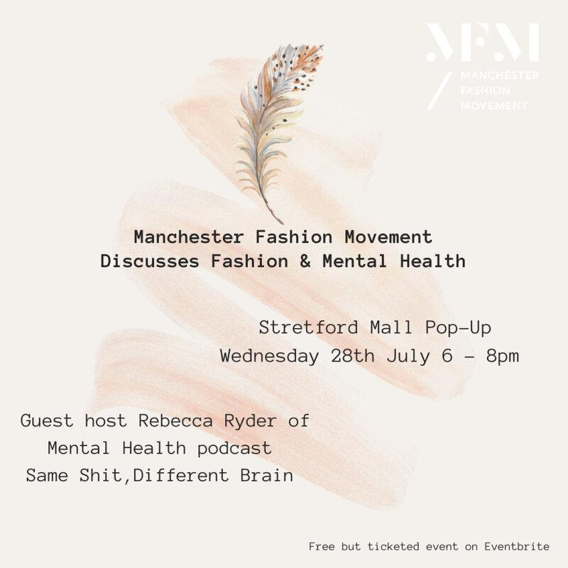 MFM Fashion and Mental Health