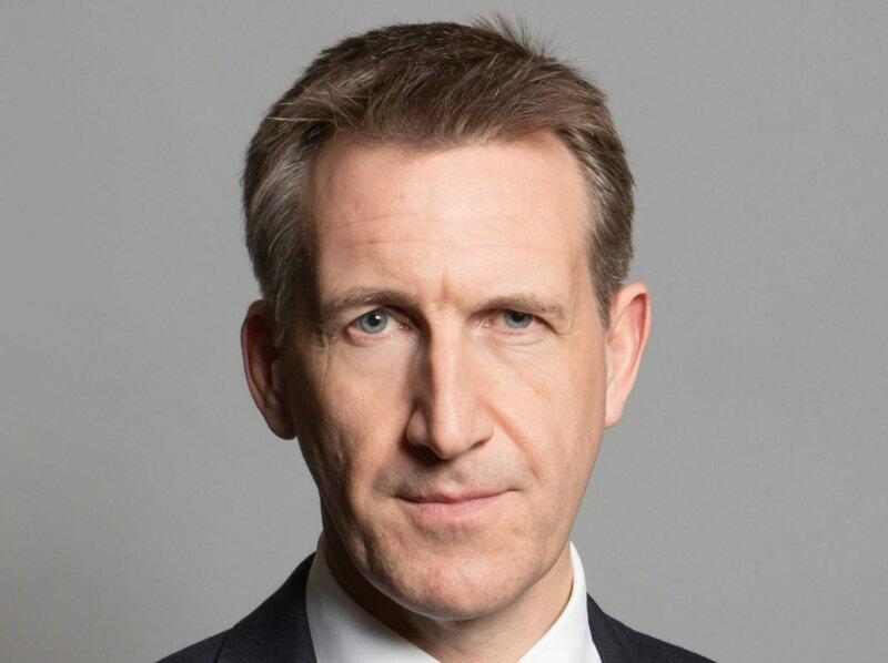 Dan Jarvis Parliamentary Portrait e1590999236920 1366x1020