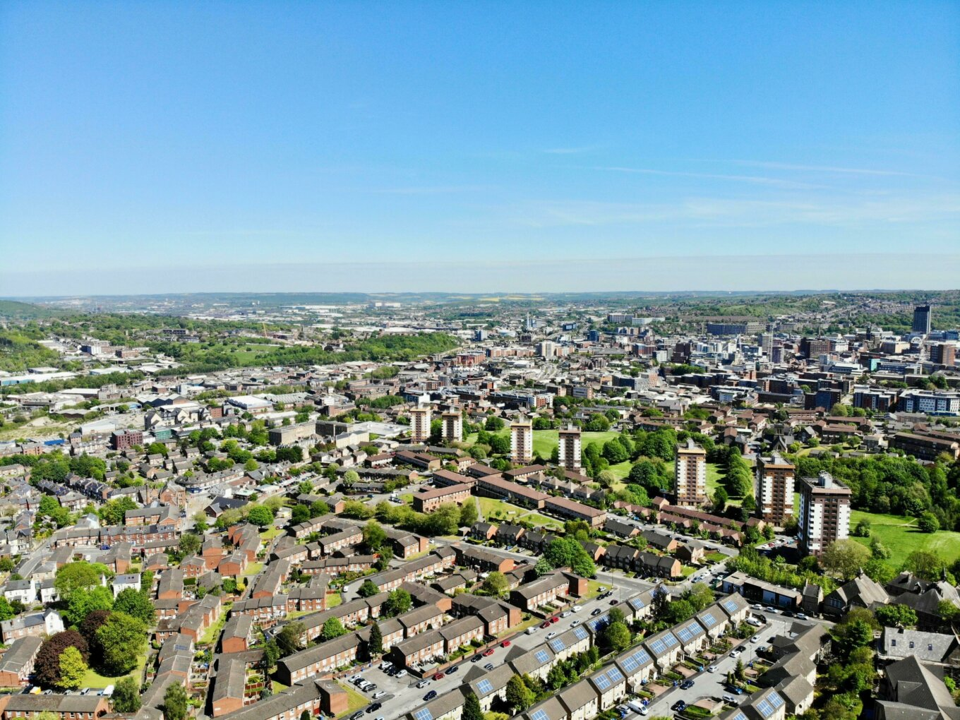 sheffield-skyline-unsplash