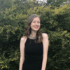 Amber O'Connor avatar