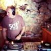 DJ Tat avatar