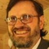 Graham Wroe avatar