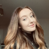 Jessica Morris avatar