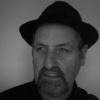 John Baker avatar