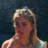 Madeleine Saul avatar