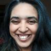 Maryam Jameela avatar